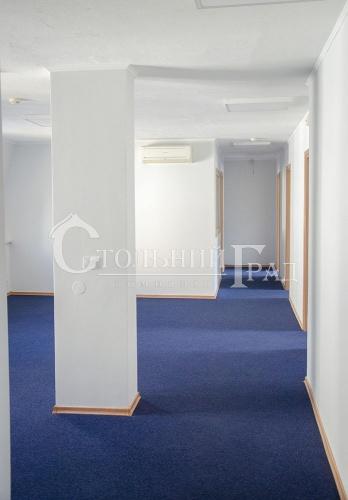 Аренда здания 790 кв.м в историческом месте на Подоле - АН Стольный Град фото 6