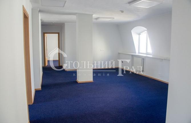Аренда здания 790 кв.м в историческом месте на Подоле - АН Стольный Град фото 5