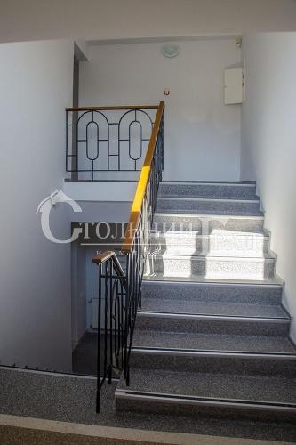 Аренда здания 790 кв.м в историческом месте на Подоле - АН Стольный Град фото 9