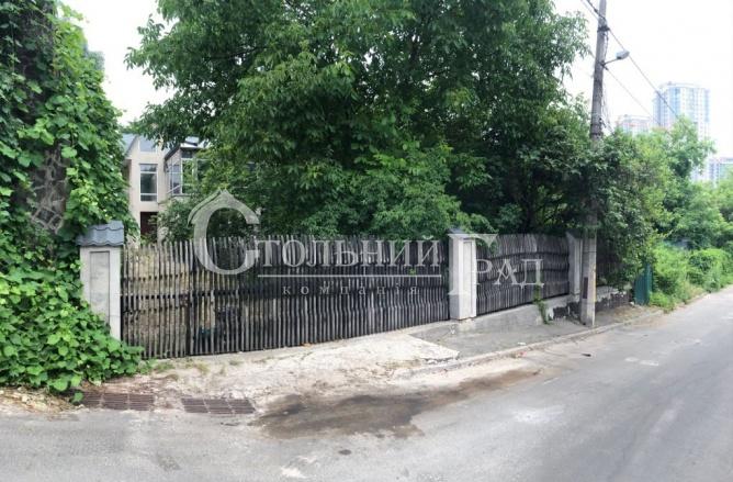Продам недостроенный дом 400 кв.м на Печерске - АН Стольный Град фото 6