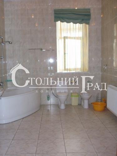 Продаж унікальної 3-к квартири в самому центрі Києва - АН Стольний Град фото 5