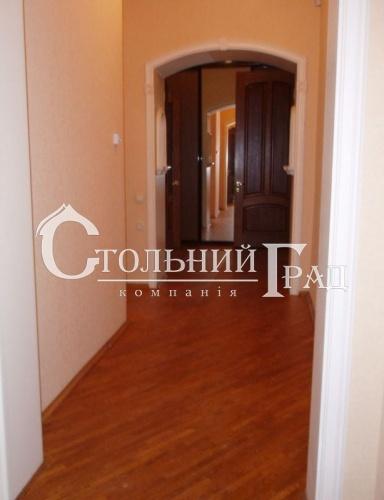 Продаж унікальної 3-к квартири в самому центрі Києва - АН Стольний Град фото 6