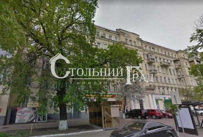 Продажа 2 к квартиры 68 кв.м на Печерске - АН Стольный Град фото 9