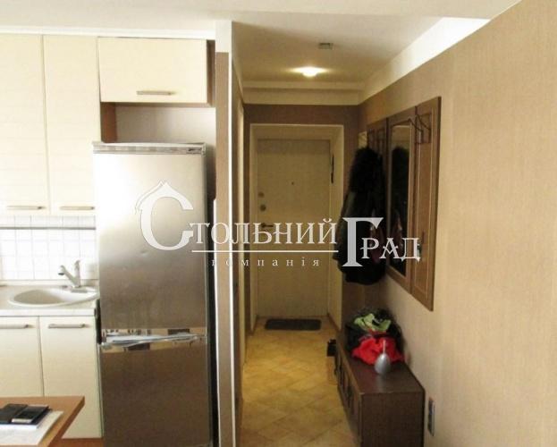 Продажа 2-к квартиры 64 кв.м на Печерске - АН Стольный Град фото 9