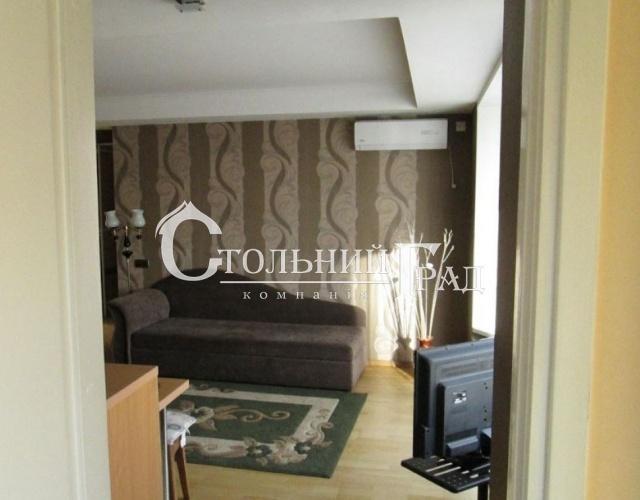 Продажа 2-к квартиры 64 кв.м на Печерске - АН Стольный Град фото 2