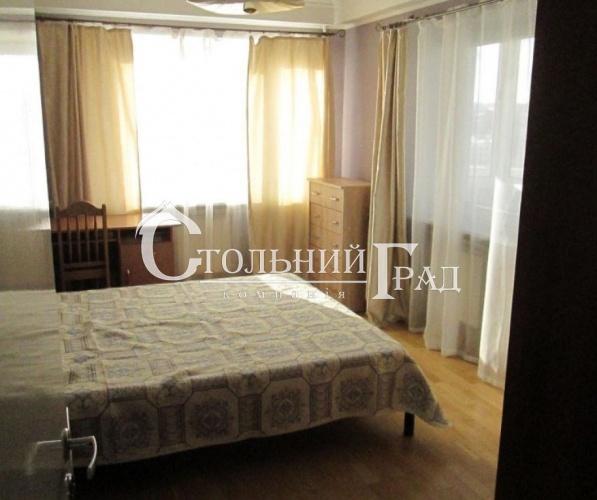 Продажа 2-к квартиры 64 кв.м на Печерске - АН Стольный Град фото 11