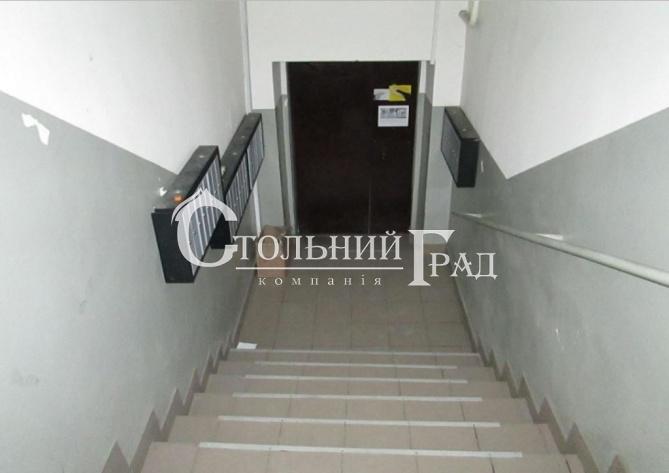 Продажа 2-к квартиры 64 кв.м на Печерске - АН Стольный Град фото 15