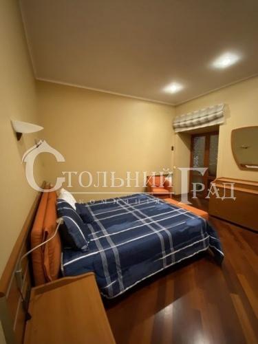 Продажа элитной двухуровневой квартиры в центре Киева - АН Стольный Град фото 13