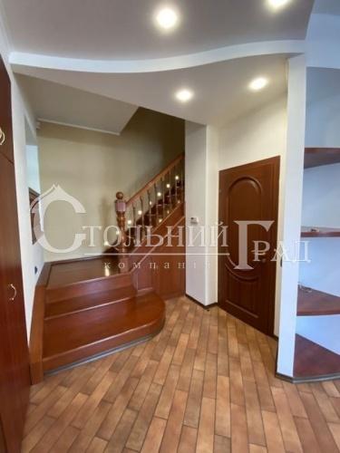 Продажа элитной двухуровневой квартиры в центре Киева - АН Стольный Град фото 17