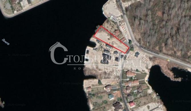 Продаж стильного таунхауса на березі Дніпра - АН Стольний Град фото 8