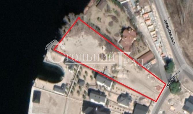 Продаж стильного таунхауса на березі Дніпра - АН Стольний Град фото 9