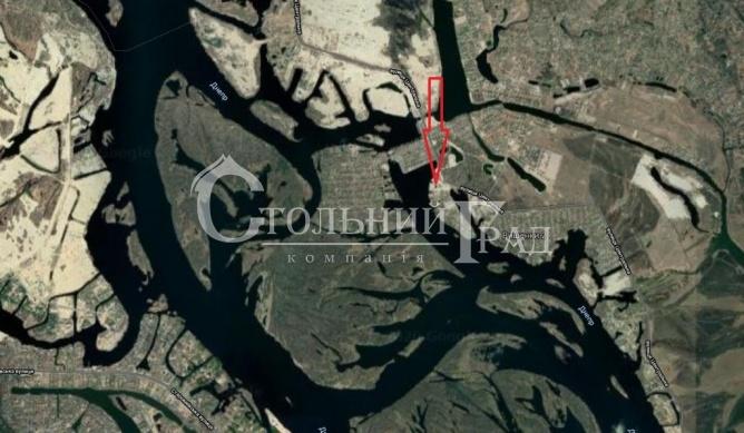 Продаж стильного таунхауса на березі Дніпра - АН Стольний Град фото 10