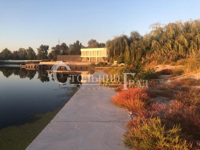 Продам будинок 215 кв.м на березі Дніпра - АН Стольний Град фото 11
