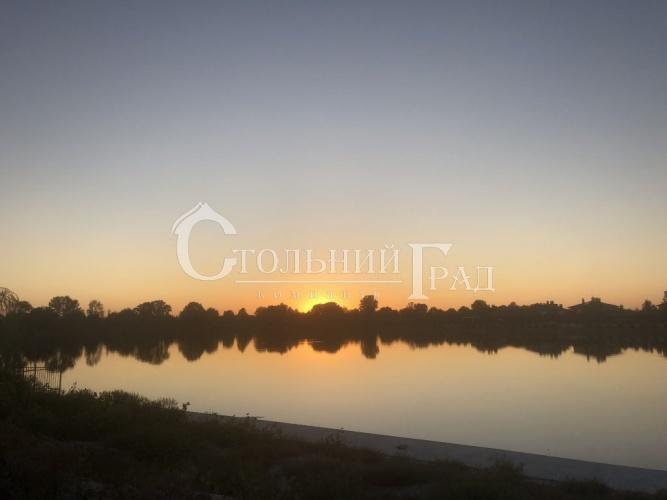 Продам будинок 215 кв.м на березі Дніпра - АН Стольний Град фото 12