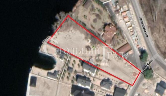 Продажа дома 215 кв.м в коттеджном городке на берегу Днепра - АН Стольный Град фото 5