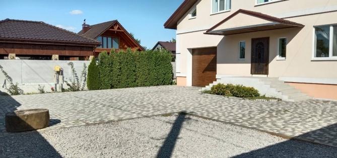 Продажа дома на самом берегу Днепра - АН Стольный Град фото 26