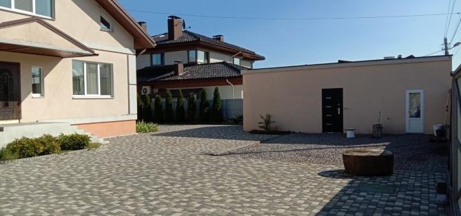 Продажа дома на самом берегу Днепра - АН Стольный Град фото 31