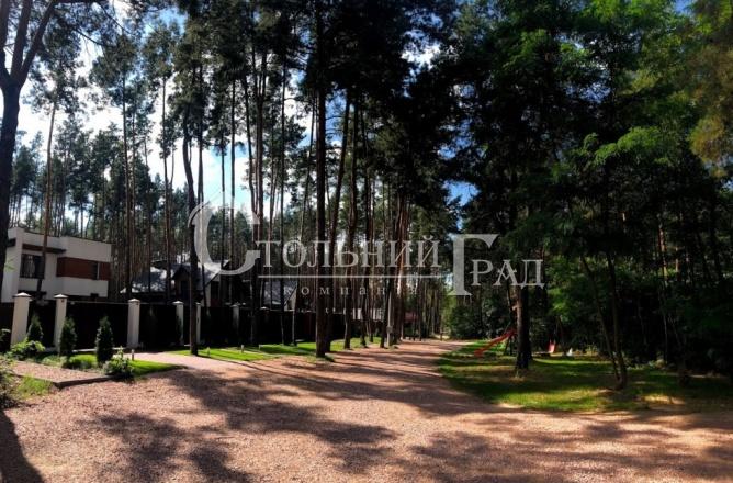 Продаж 2-х поверхового таунхауса в лісі в котеджному містечку - АН Стольний Град фото 4