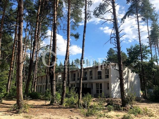 Продаж 2-х поверхового таунхауса в лісі в котеджному містечку - АН Стольний Град фото 3