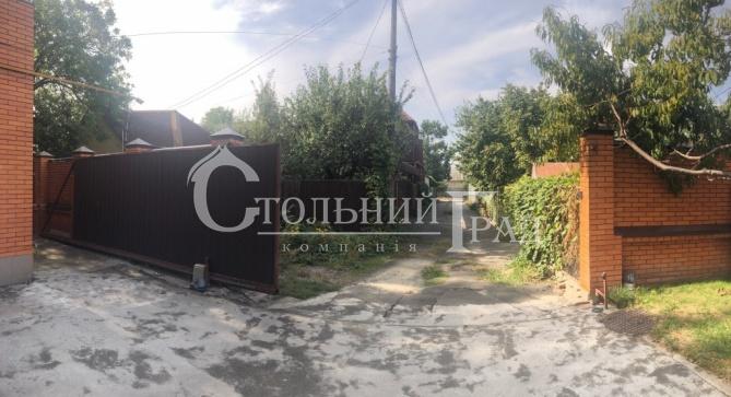 Продам будинок на Відрадному - АН Стольний Град фото 9