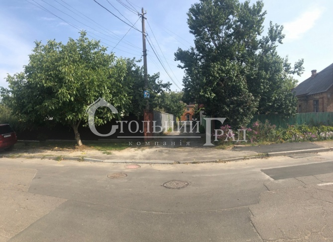 Продам будинок на Відрадному - АН Стольний Град фото 10