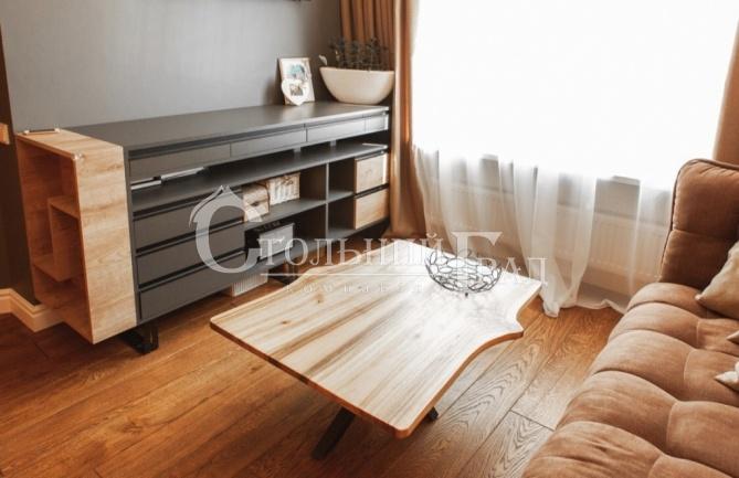 Продажа шикарной квартиры в новом доме в ЖК Подвысоцкий - АН Стольный Град фото 4