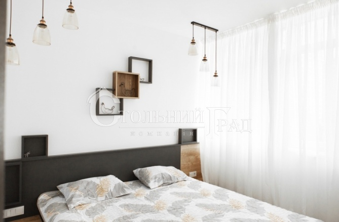Продажа шикарной квартиры в новом доме в ЖК Подвысоцкий - АН Стольный Град фото 7