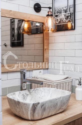 Продажа шикарной квартиры в новом доме в ЖК Подвысоцкий - АН Стольный Град фото 8