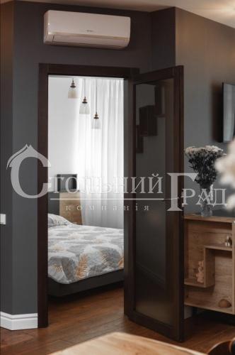 Продажа шикарной квартиры в новом доме в ЖК Подвысоцкий - АН Стольный Град фото 10