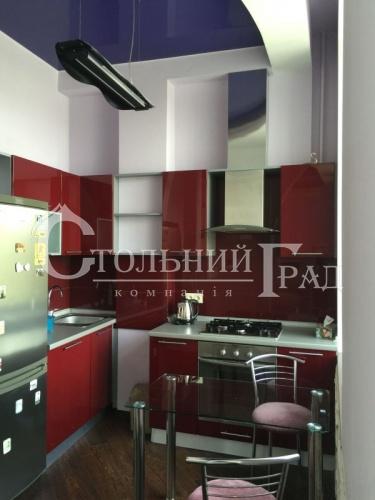 Продам 2-х комнатную квартиру в центре Киева - АН Стольный Град фото 11