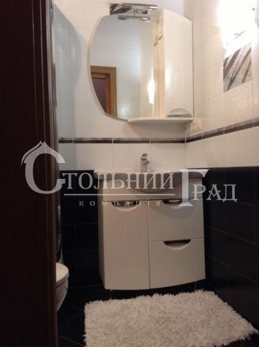 Продам 2-х комнатную квартиру в центре Киева - АН Стольный Град фото 16