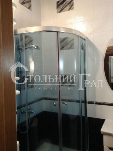 Продам 2-х комнатную квартиру в центре Киева - АН Стольный Град фото 15