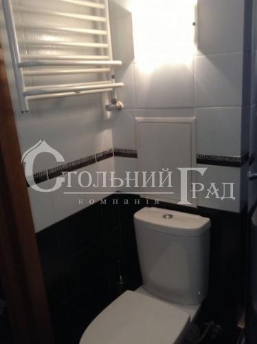 Продам 2-х комнатную квартиру в центре Киева - АН Стольный Град фото 17