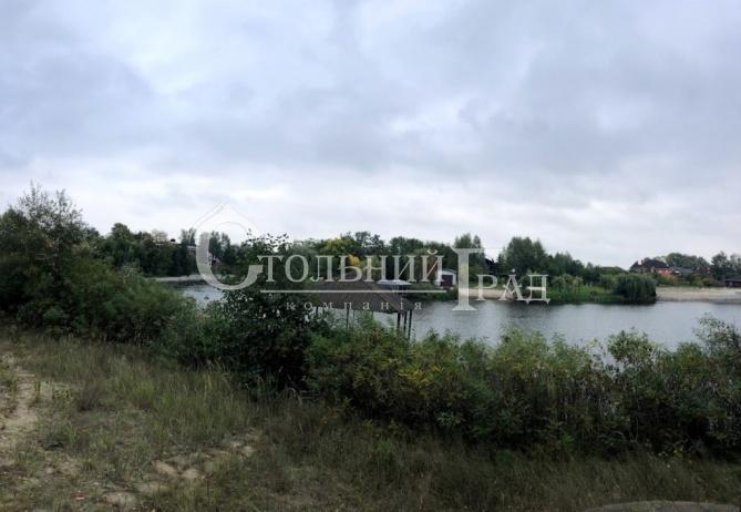 Продам ділянку 1 га на березі Дніпра - АН Стольний Град фото 3