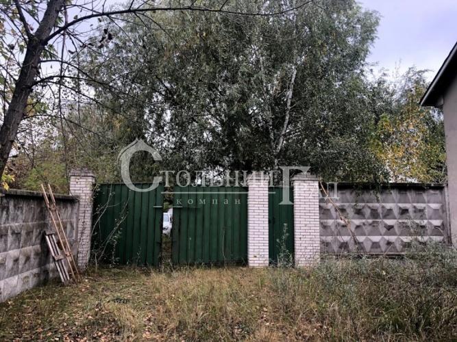 Продам ділянку 1 га на березі Дніпра - АН Стольний Град фото 12