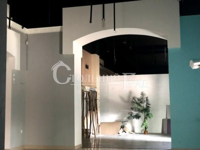 Продам приміщення магазину на Лук'янівці - АН Стольний Град фото 7