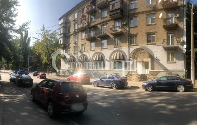 Продам приміщення магазину на Лук'янівці - АН Стольний Град фото 1