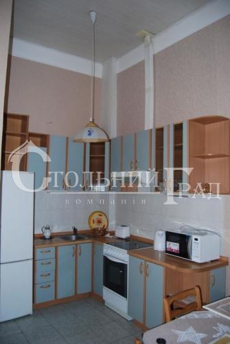 Продажа 2-к квартиры на Прорезной в царском доме - АН Стольный Град фото 5