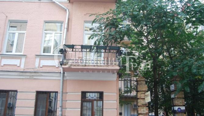 Продажа 2-к квартиры на Прорезной в царском доме - АН Стольный Град фото 2