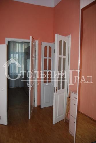 Продажа 2-к квартиры на Прорезной в царском доме - АН Стольный Град фото 7