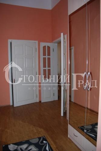 Продажа 2-к квартиры на Прорезной в царском доме - АН Стольный Град фото 10