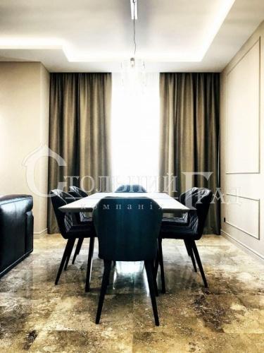 Продаж 3-х квартири з новим ремонтом в клубному будинку Тургенєв - АН Стольний Град фото 3