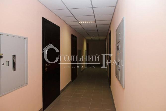 Продам 1-к квартиру в новом ЖК Святобор рядом с метро - АН Стольный Град фото 5