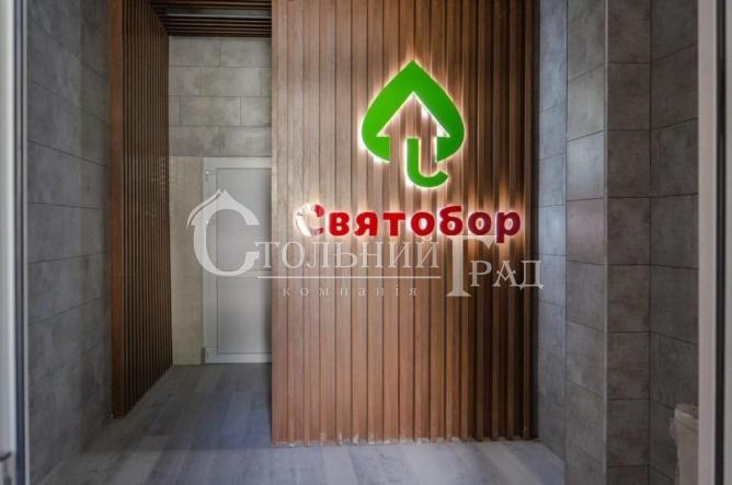 Продам 1-к квартиру в новом ЖК Святобор рядом с метро - АН Стольный Град фото 4