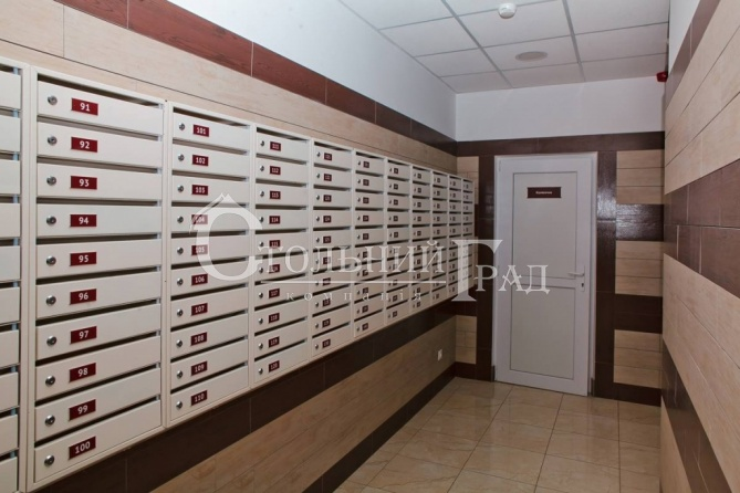 Продам 1-к квартиру в новом ЖК Святобор рядом с метро - АН Стольный Град фото 6