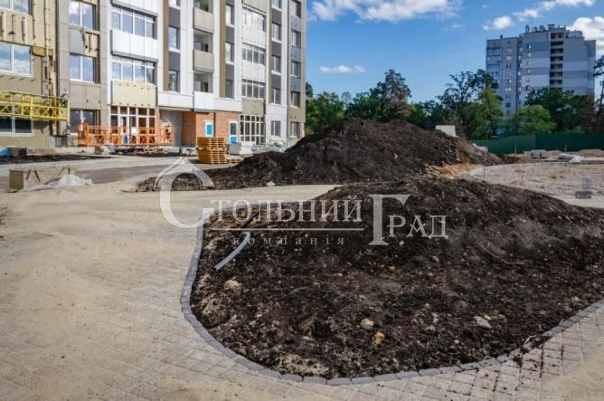Продам 1-к квартиру в новом ЖК Святобор рядом с метро - АН Стольный Град фото 3