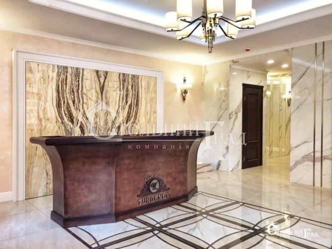 Перша оренда 2-к квартири 62 кв.м в клубному будинку Тургенєв - АН Стольний Град фото 13