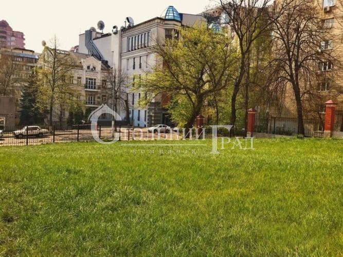 Перша оренда 2-к квартири 62 кв.м в клубному будинку Тургенєв - АН Стольний Град фото 17