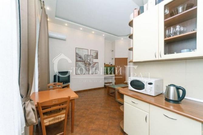 Продажа 2-х комнатной квартиры в центре возле ТРЦ Гулливер - АН Стольный Град фото 4