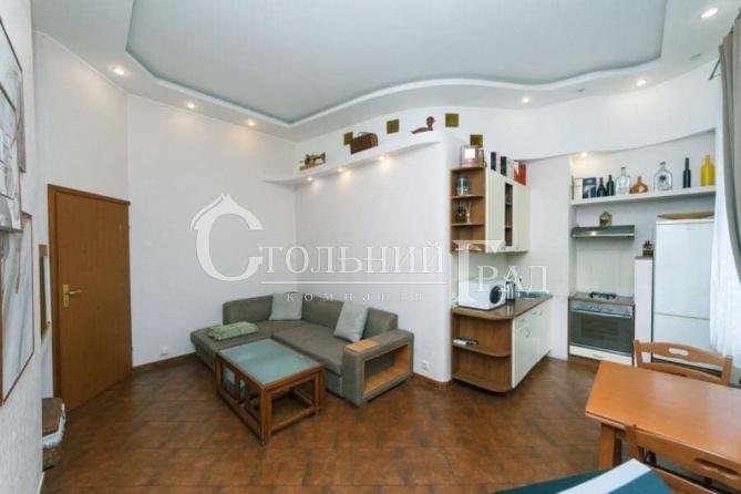 Продажа 2-х комнатной квартиры в центре возле ТРЦ Гулливер - АН Стольный Град фото 6